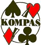 BC Kompas